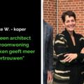 .: [TIPS & ADVIES] Bezoek je droomwoning met een architect!