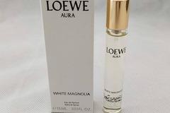 Venta: Aura White Magnolia Eau Parfum 15 ml