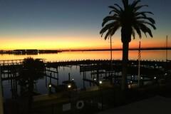 Daily Rentals:  Clear Lake Seabrook Kemah TX, Boat Slip (Wet)