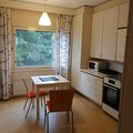 Renting out: One bedroom in shared apartment Tapiola
