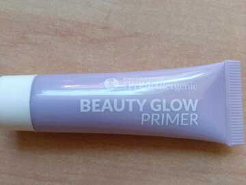 Venta: Bell - Beauty Glow Primer