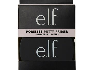 Venta: Prebase ELF Poreless Putty Primer
