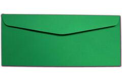 Buy Now: (20) Green #10 Business Size Envelopes - 25 Envelopes per Pkg