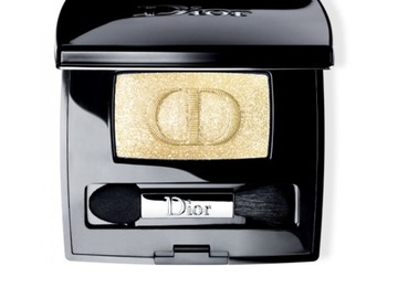 Buscando: Sombra Dior 616 pulse single eyeshadow