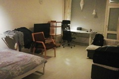 Renting out: Espoo sello Renting one room