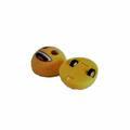 Buy Now: Emoji Pullback Speed Racers Toys Lots