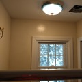 Offer work without online payment: Interior Home Painting with Prep Work to Paint NJ