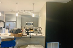 Offering without online payment: Painter in Irving Texas to Paint your House
