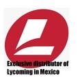Suppliers: Especialistas en Servicio Aeronautico