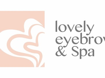 Announcement: Finance beauty spa treatment at Lovely Eyebrows Downtown