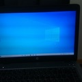 Selling: HP Elite Book 840 G2/corei5/16GB /500SSD