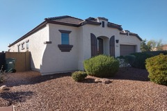 Offering without online payment: Interior Exterior Painting Painters Near Phoenix