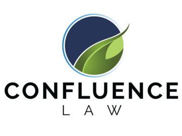 Water Right Professional: Confluence Law, PLLC