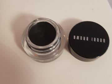 Venta: Bobbi Brown Gel Eyeliner Black Ink
