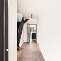 Click foto: Totaalrenovatie van een alleenstaande woning in Roeselare