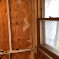 Offering without online payment: Drywall Repair, Mud, and Tape  Arlington Heights, IL