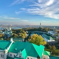 Offering with online payment: Kiev for everybody - 1 day Private Tour