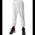 Buy Now: BRAND NEW!  Majestic MLB Pro Style Youth Baseball Pants