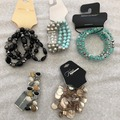 Buy Now: 100 Name Brand Bracelets