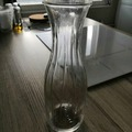 Ilmoitus: Vesikarahvit/maljakot