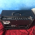 Renting out: Fender Hot Rod Deluxe III 40w Tube/Valve Combo w/Reverb Amp