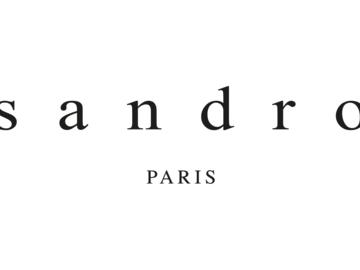 Vente: Avoir Sandro (395€)