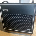 Renting out: VOX TB35 C1