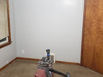 Offering without online payment: House Painting and Remodeling Near PARMA OHIO Painters