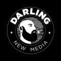 Rent Podcast Studio: Sacramento Podcast Studios