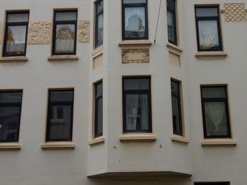 Tauschobjekt: Tausche 3 Zimmer Eigentumswohnung in Bremerhaven