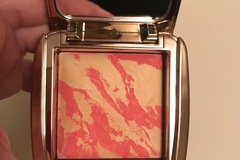"Venta: Hourglass Ambient Blush ""Diffused Head"""