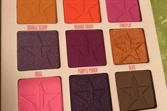 Venta: Jeffree Star Mini Breaker