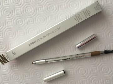 Venta: IT Cosmetics Brow Power Perfector en Taupe (Certificado Incluido)