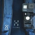 Vuokrataan (viikko): GoPro 8 kypäräkamera + 128 Gb muistikortti