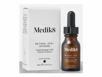 Buscando: Busco Retinol de Medik8