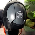 Selling: Nescafe Dolce Gusto Coffee Machine