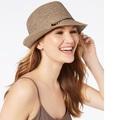 Buy Now: Nine West and Steve Madden Hat Lot