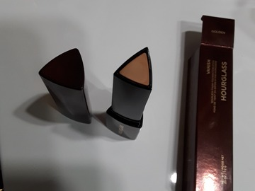 Venta: HOURGLASS VANISH FOUNDATION