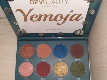 Venta: Opv beauty nueva