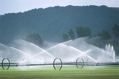 Water Right Buyer: Tucannon River Basin Water Rights