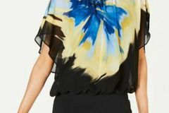 Buy Now: 100pc Women's NEW Beautiful Dress/Shorts/Skirt/Top Lot