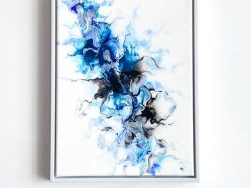 : Midnight Blue IV