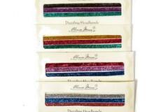Buy Now: 144 Headbanc - Olivia Moss Dazzling Sparkle (3-Pack) Headbands