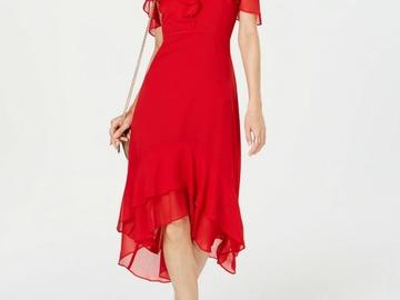 Buy Now: 50pc Women's New Trendy Spring & Summer Dress/Skirt lot