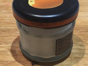 Actualité: Deodorant maison