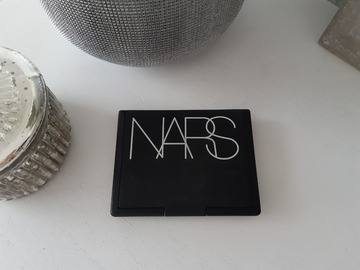 Venta: NARS Duo Multiples