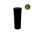 Equipment/Supply sales (w/ pricing): 60 Dram Child-Resistant GriploK Pop Top Bottles (0.43/Unit)