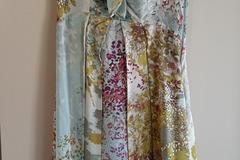 Selling: Kate Sylvester Silk Dress