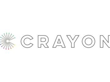 PMM Approved: Crayon