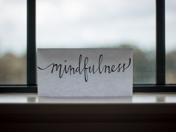 9 Credits: Mindfulness for Health, Happiness and Productivity